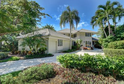 6500 SE Winged Foot Drive Stuart FL 34997