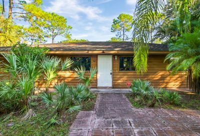 17185 83rd N Place The Acreage FL 33470
