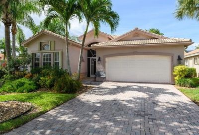 7581 Lake Harbor Terrace Lake Worth FL 33467