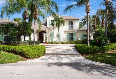 700 Grove Place Orchid FL 32963