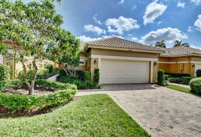 6644 NW 25th Way Boca Raton FL 33496