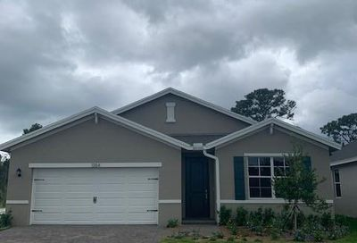 1354 NE White Pine Terrace Ocean Breeze FL 34957