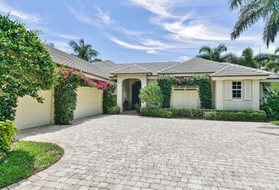 941 Orchid Point Way Orchid FL 32963