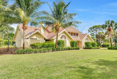 18770 SE River Ridge Road Tequesta FL 33469