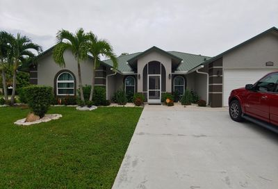 1424 Primrose Ln Lane Wellington FL 33414