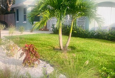 902 S M Street Lake Worth Beach FL 33460