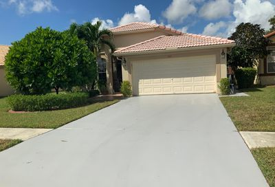819 Lake Wellington Drive Wellington FL 33414
