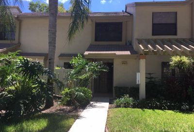 4798 NW 22nd Street Coconut Creek FL 33063