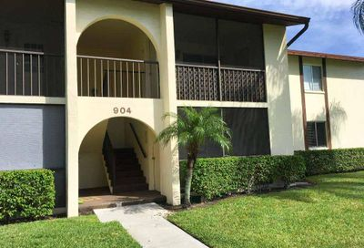 4987 Sable Pine Circle West Palm Beach FL 33417