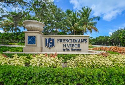 13501 Treasure Cove Circle North Palm Beach FL 33408
