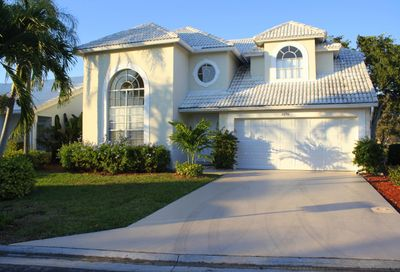 2698 Linkside Drive Wellington FL 33414