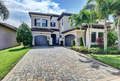 8230 Banpo Bridge Way Delray Beach FL 33446