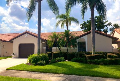 12 Columbia Court Deerfield Beach FL 33442