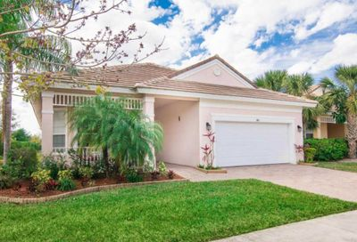 185 NW Pleasant Grove Way Port Saint Lucie FL 34986