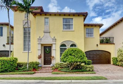 115 Via Poinciana Lane Boca Raton FL 33487