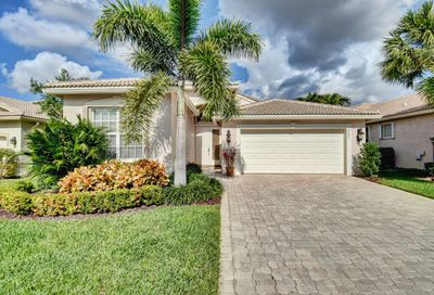 6647 Capistrano Beach Trail Delray Beach FL 33446