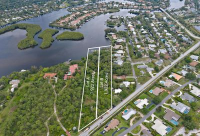 19000a SE Country Club Drive Tequesta FL 33469