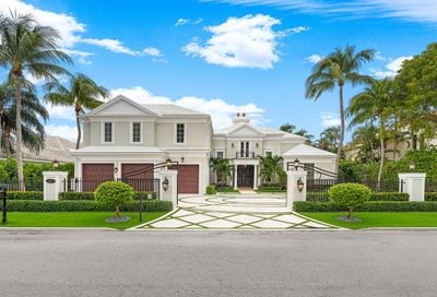 401 E Coconut Palm Road Boca Raton FL 33432