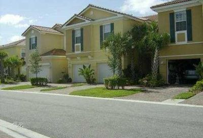 945 Pipers Cay Drive West Palm Beach FL 33415