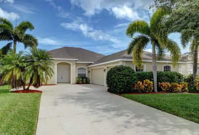 449 NW Sunflower Place Jensen Beach FL 34957