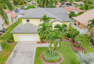 5528 Descartes Circle Boynton Beach FL 33472