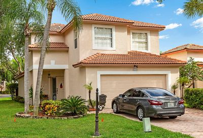 6379 NW 38th Drive Coral Springs FL 33067