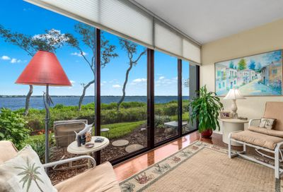 2538 NW Seagrass Drive Palm City FL 34990