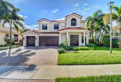 12825 Pennell Pines Road Boynton Beach FL 33436