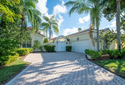 2110 Country Golf Drive Wellington FL 33414