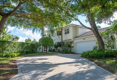 2104 Country Golf Drive Wellington FL 33414