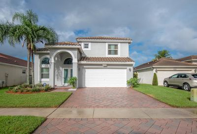 2429 Country Golf Drive Wellington FL 33414