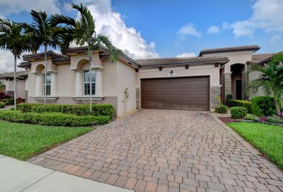 7817 Serra Way Delray Beach FL 33446
