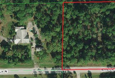83rd N Lane Loxahatchee FL 33470