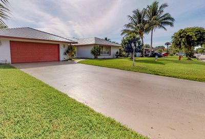 148 Meadowlark Drive Royal Palm Beach FL 33411