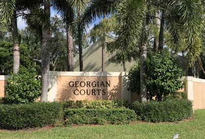 13368 Georgian Court Wellington FL 33414