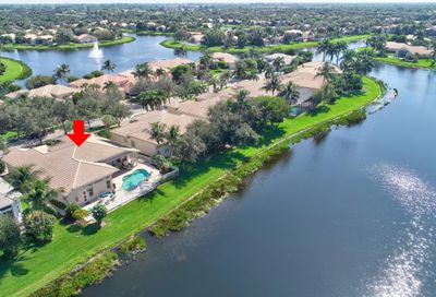 13263 Avila Beach Cove Delray Beach FL 33446