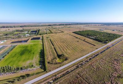 7701 SW Groveview Terrace Indiantown FL 34956