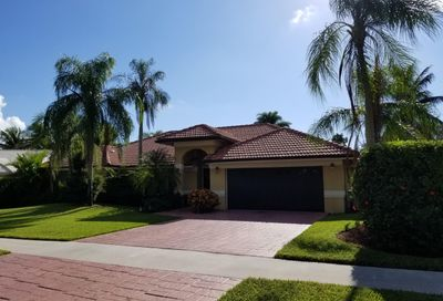 424 Deer Creek Path Deerfield Beach FL 33442