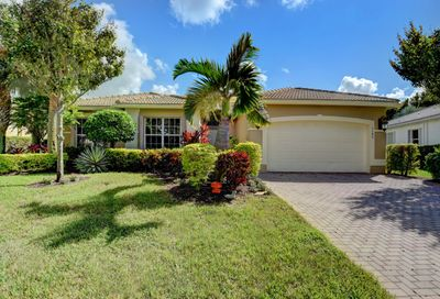 7184 Corning Circle Boynton Beach FL 33437