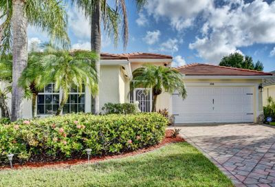 2218 Country Golf Drive Wellington FL 33414