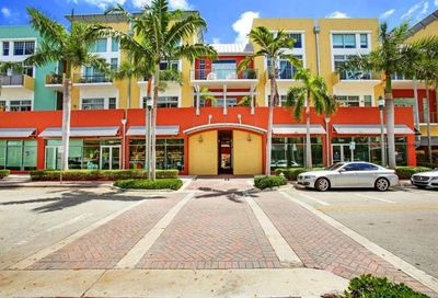 185 NE 4th Avenue Delray Beach FL 33483