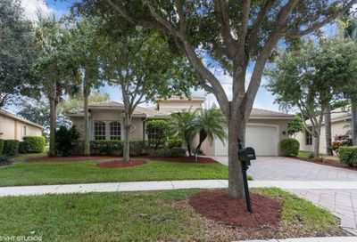 7174 Great Falls Circle Boynton Beach FL 33437