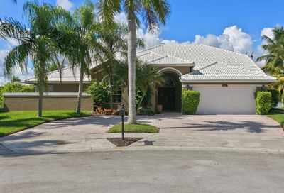 22241 Kettle Creek Way Boca Raton FL 33428