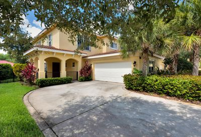 108 White Wing Lane Jupiter FL 33458