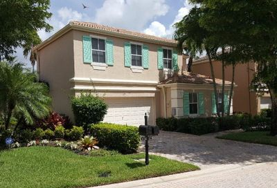 123 Sunset Cove Lane Palm Beach Gardens FL 33418