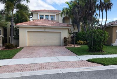 5869 NW 121st Terrace Coral Springs FL 33076