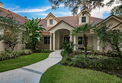690 N Tomahawk Trail Indian River Shores FL 32963