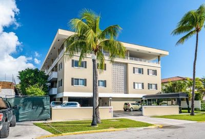 227 Brazilian Avenue Palm Beach FL 33480