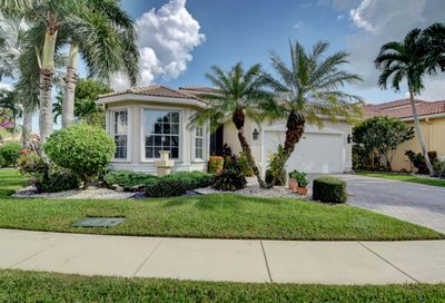 13476 Cordoba Lake Way Delray Beach FL 33446
