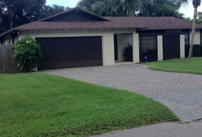 5701 Pennock Point Road Jupiter FL 33458